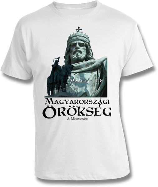 Magyarországi Örökség
