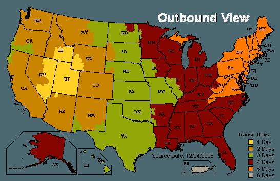 map_ups_