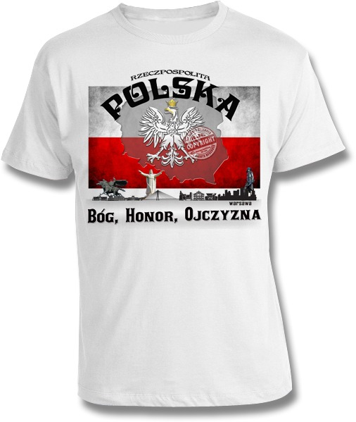 Country – Poland