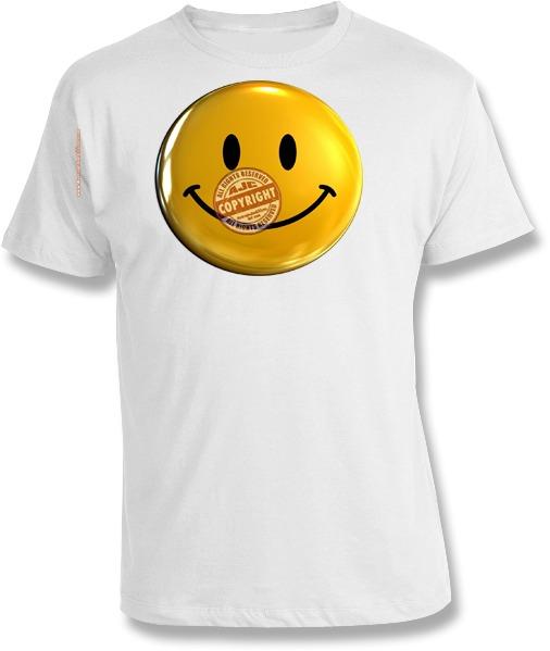 Smileys – Classic